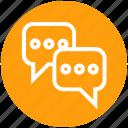 business, chat, chatting, communication, conversation, finance
