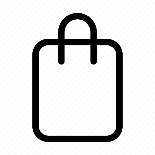 bag, briefcase, cart, ecommerce, shop, shopping, store icon