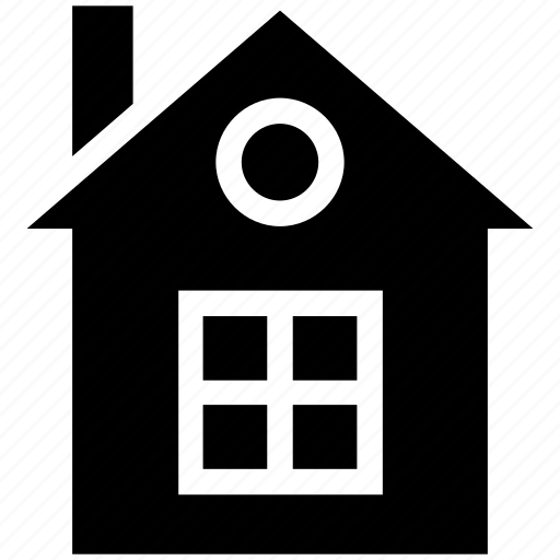 apartment, finance, home, house, marketing, property icon