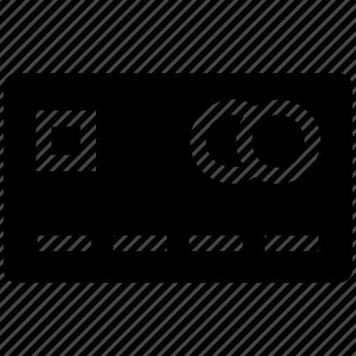 atm card, credit card, debit card, finance, money, payment methods, visa card icon