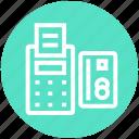 atm bank, atm card, atm machine, cash, finance, machine, money icon