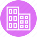 apartment, bank, buildings, finance, investment, marketing, windows