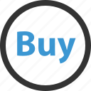 business, buy, now, online, sales, selling, sign icon