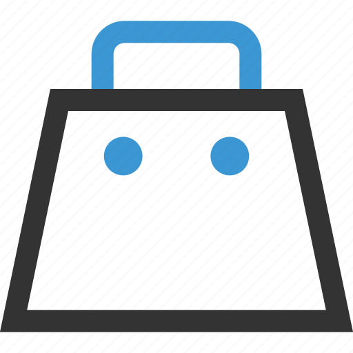 bag, business, mall, online, sales, selling, shop icon