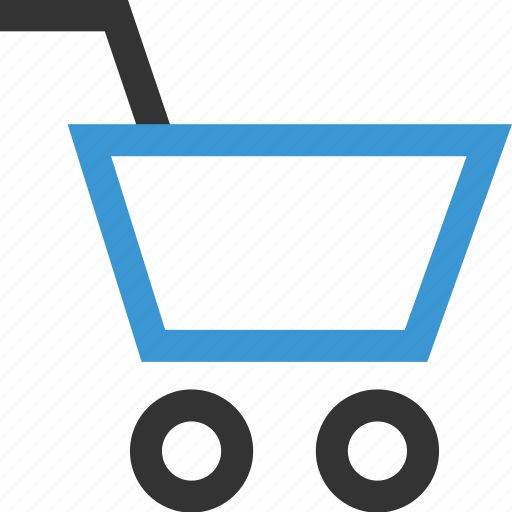 cart, online, sales, selling, shop, shopping, web icon