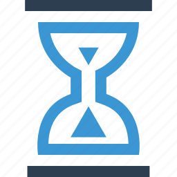 appointment, business, due, lapse, time icon
