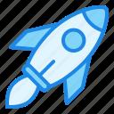 rocket, launch, startup, business, finance, marketing