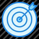 target, focus, business, finance, arrow, marketing