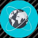business, global, international, internet, network