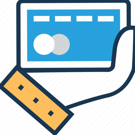 bank card, card payment, cash card, credit card, payment icon