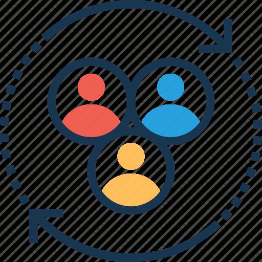 Resultado de imagem para group icon