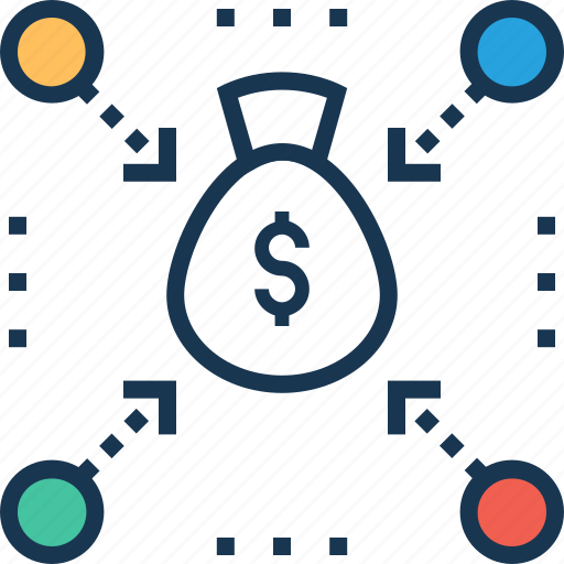 affiliate, affiliate business, affiliate marketing, business, dollar icon