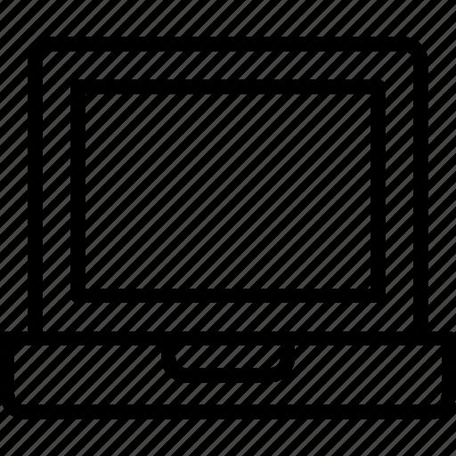 computer, desktop, imac, laptop, mac, my computer icon