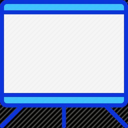 art, artboard, board, presentation, show icon
