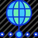 global, international, shipping, wide, world, worldwide