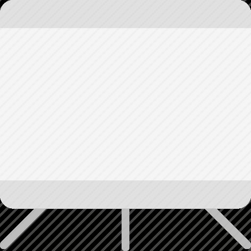 artboard, board, business, finance business, seo icon