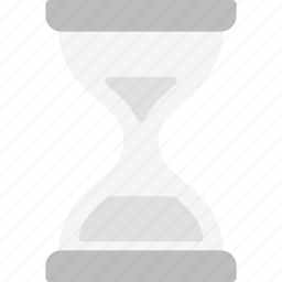 alarm, alert, busy, finance business, time, wait icon