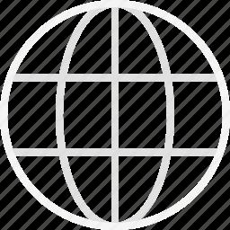 communication, connection, finance business, internet, web, website icon