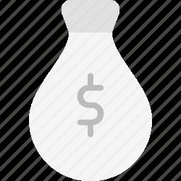 banking, dollar, finance business, financial, piggy, saving, savings icon
