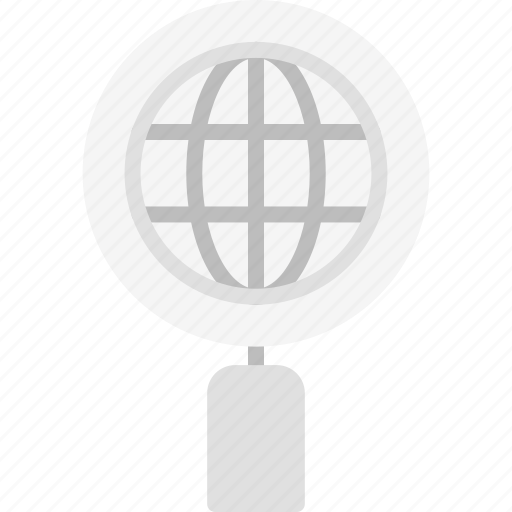 business, finance, finance business, find, search, world icon