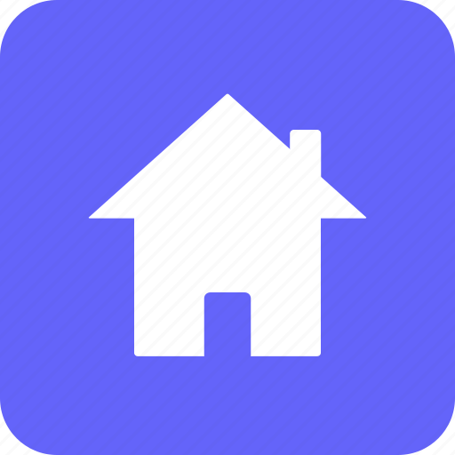 building, home, homepage, house, property icon