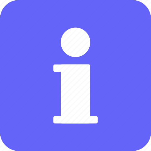 about, communication, details, how to, how-to, info, information icon