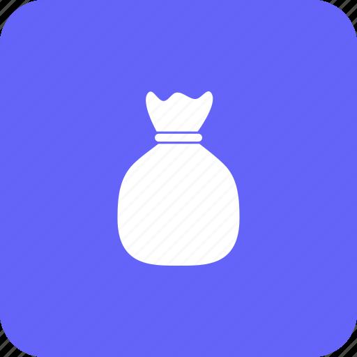 bag, banking, cash, credit, debit, financial, money icon