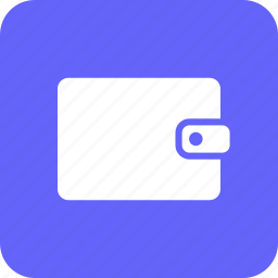 bank, credit, ecommerce, finance, money, shopping, wallet icon