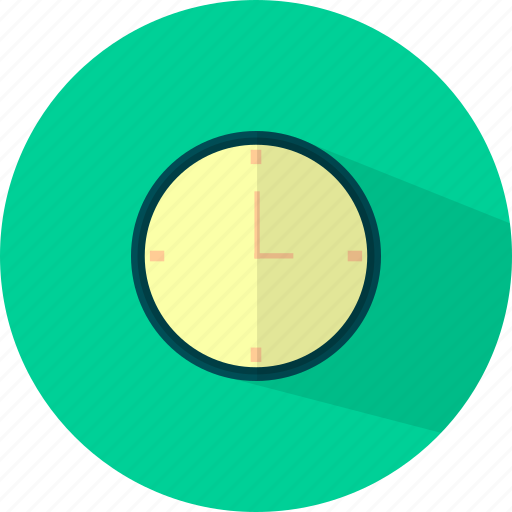 banking, calendar, date, due, event, finance, schedule icon