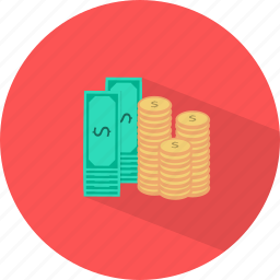 banking, cash, credit, finance, money, payment, payments icon
