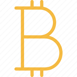 bank, bitcoin, business, currency, finance, money icon