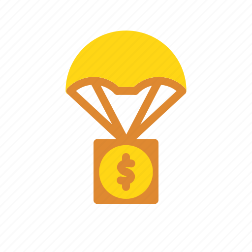 bank, coin, credit, finance, financial, giveaway, money icon