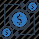 currency, exchange, finance, money