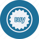 business, buy, cash, cashmoney, currency, finance, money icon