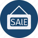 business, cash, currency, finance, money, sale icon