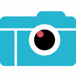 camera, finance, money, online, picture, shot icon