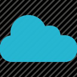 cloud, data, finance, guardar, money, online, save icon