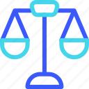 25px, balance, iconspace icon