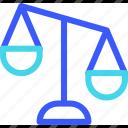 25px, iconspace, unbalance icon