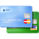 card, credit, credit card, payment