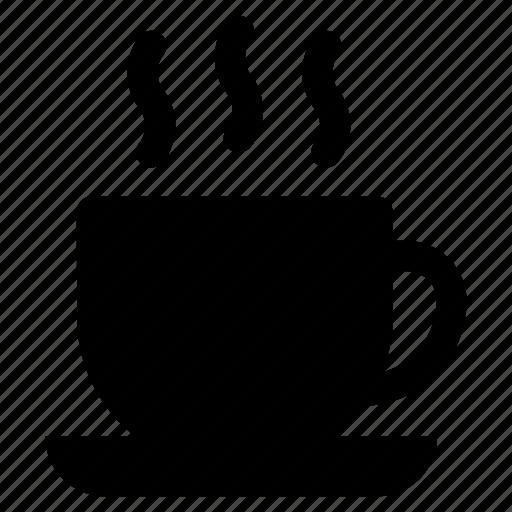 coffee, coffee cup, hot drink, tea, tea cup icon