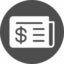 analytics, journal, magazine, news, newspaper, report, statistics icon