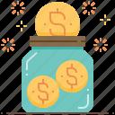 banking, cost, financial, money, saving