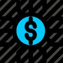 business, finance, fintech, internet, investment, online, technology
