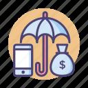 insurance, insurance app, insurance technology, insurtech