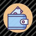 cash, payment, ewallet, digital wallet, purse, e wallet, wallet