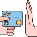 chargeback, payment, credit, transaction, purchase