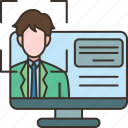 internet, identity, user, verification, account