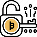 cryptocurrency, bitcoin, finance, digital, currency