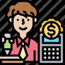 financial, research, accountant, balance, budget
